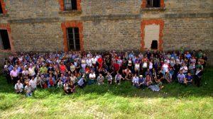 Visita a la cárcel San Cristóbal-Ezkaba