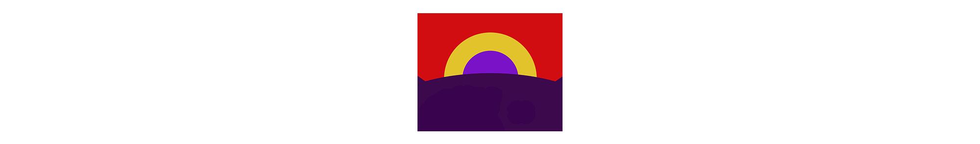 AFFNA36.ORG